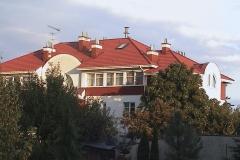 Rotmistrzowska-1