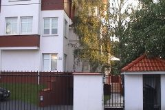 Rotmistrzowska-4