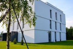 Instytut-4