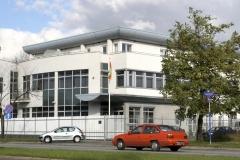 Wiertnicza-58-1