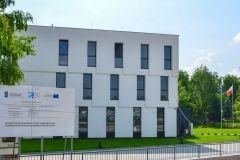 Instytut-3