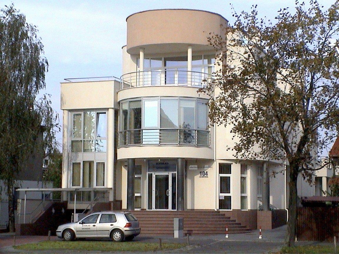 Wiertnicza-104-2
