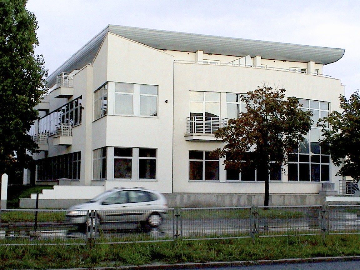 Wiertnicza-58-4