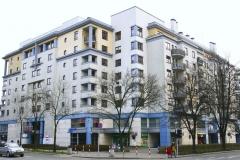 Plac-Przymierza-7FC_res