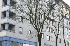 Plac-Przymierza-6_res