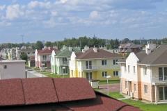 Borki-1