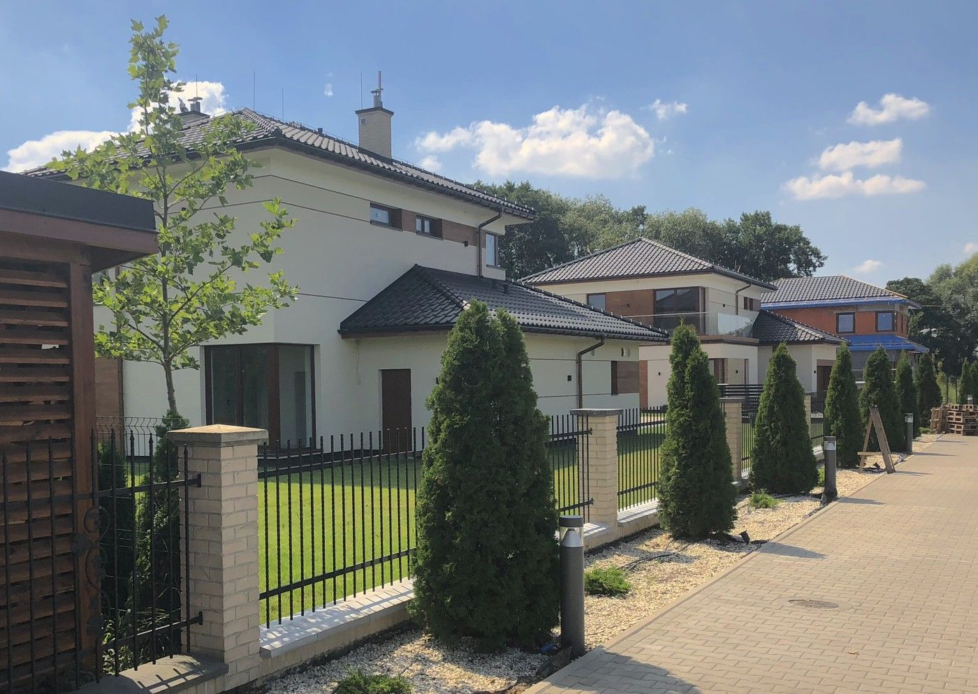 WILANOWKA-2